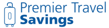 Premier Travel Savings