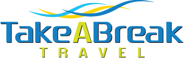 Take A Break Travel Featuring Wyndham Vacation Resorts