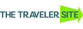 The Traveler Site
