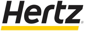 Hertz Plus Hotels